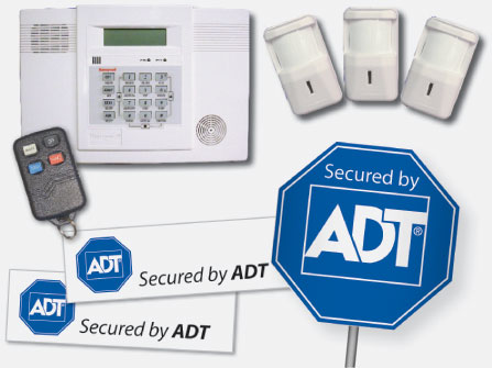 Adt Home Security Systems >> How Much Does Adt Home Security System Cost Www Allaboutyouth Net